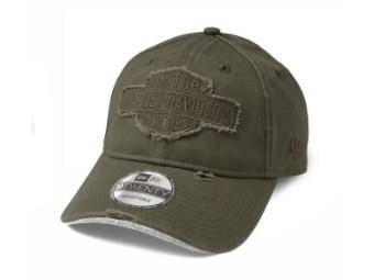 9Twenty Cap 'Trademark'