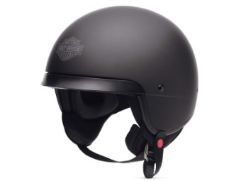 ECE Helm 5/8 'Hightail'
