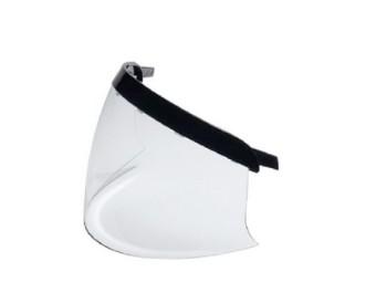 Zubehörvisier für 5/8 Bell Helm 98180-17EX