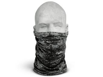 Gesichtsmaske Tube