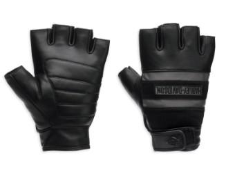 Handschuhe Fingerlos Herren
