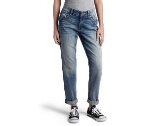 Boyfriend Jeans, Damen