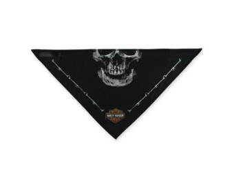 Bandana 311 Deadly Jaw
