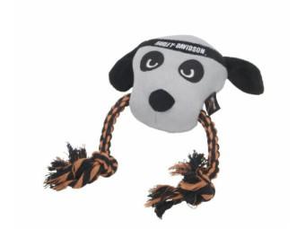 Hundespielzeug 'Dog'