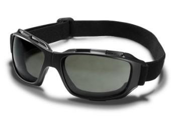 Schutz/Sonnenbrille HABEN01