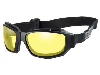 Schutzbrille HABEN13
