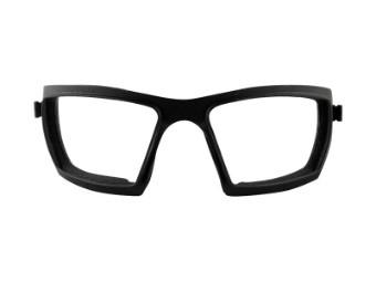Ersatzdichtung für Motorradbrille 'Backbone'