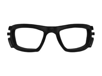 Ersatzdichtung für Motorradbrille 'Rage-X'