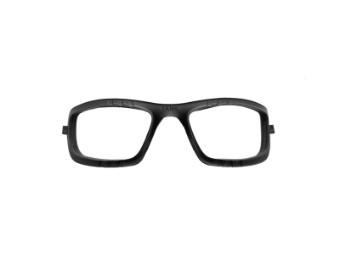 Ersatzdichtung für Motorradbrille 'TANK'