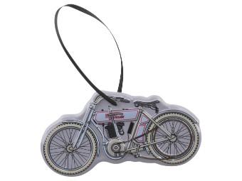 Baumhänger Motorcycle 2020
