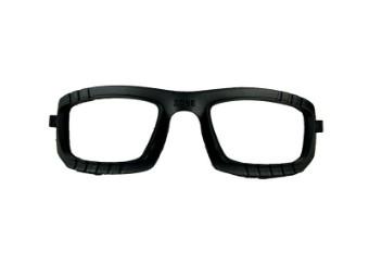 Ersatzdichtung für Motorradbrille 'ZONE'