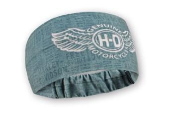 Headband ,in Flight'