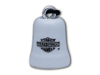 Ride Bell Harley-Davidson