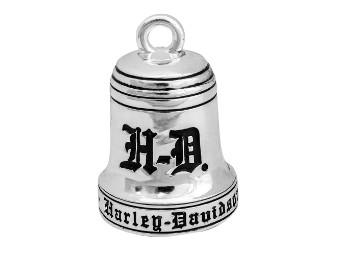 Ride Bell H-D