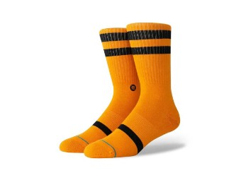 Stance X H-D Socken 'Stripe'