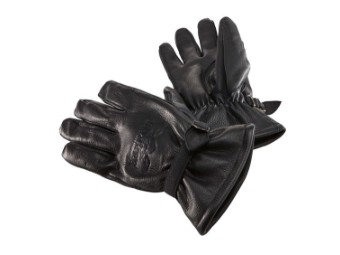Glove California Insulation