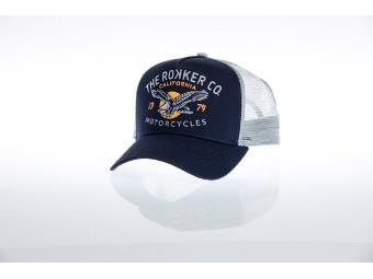 Trukker Cap 'Eagle'