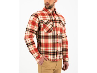 "CE Fahrerhemd ""Phoenix Rider Shirt"""