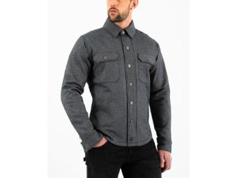 CE Fahrerhemd 'Bosten Rider Shirt'