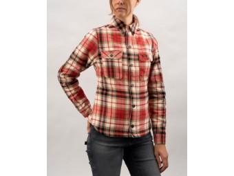 """CE Fahrerhemd Damen """"Phoenix Rider Shirt"""""""