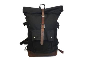 Edmonton Backpack
