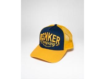 Trukker Cap 'Motorcycles & Co.'