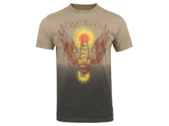 T-Shirt 'Wings'