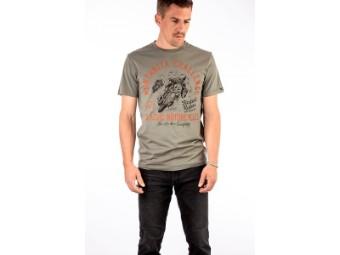 T-Shirt Classic Dusty