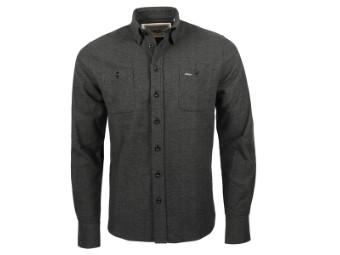 Brantford Shirt/Hemd