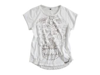T-Shirt 'Calavera'