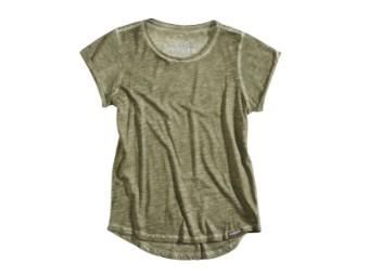 RKK Birdie T-Shirt