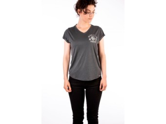 T-Shirt 'Mexico Batch'