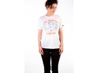 T Shirt 'Eagle Rokker'