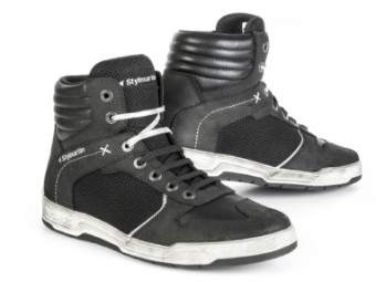 Atom Schuh