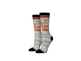 Stance X H-D Socken 'Classic'