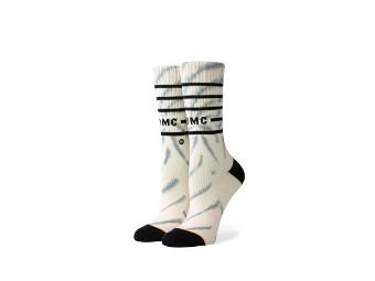 Stance X H-D Socken 'Twist Dye'