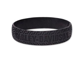Wristband Harley-Davidson