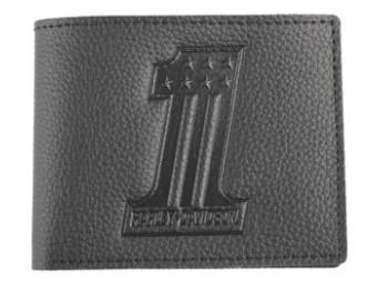 #1 Portemonnaie