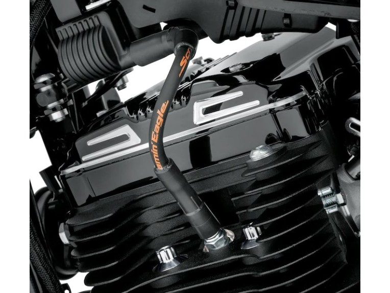 31901-08A, SE 10MM Phat Spark Plug Wires