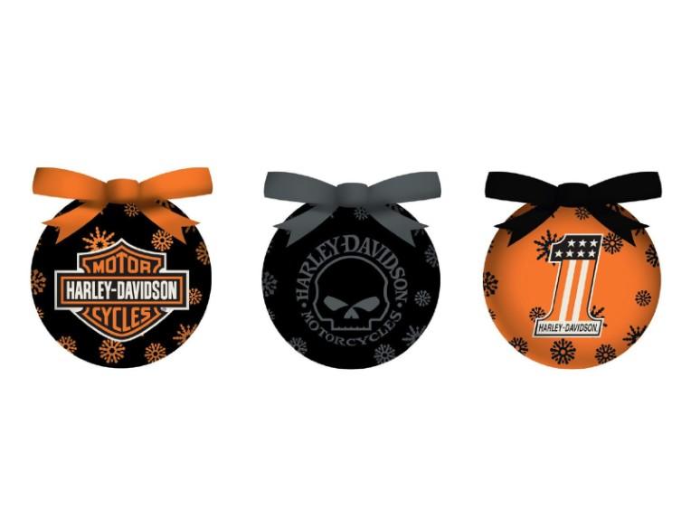 3OT4900LED, LED Ball X-Mas Gift Set