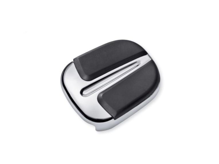 50600037, Slipstream Brake Pedal Pad, SM