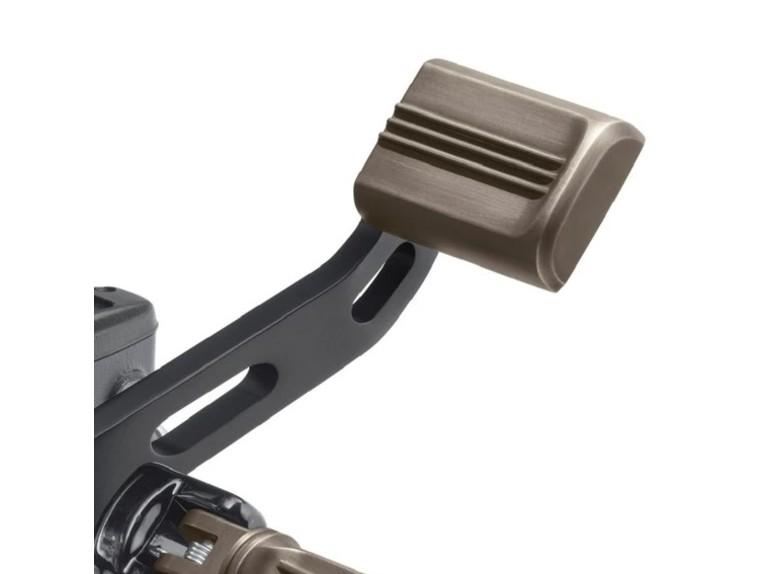 50600169, Kit-Pad,Brake Pedal,Small