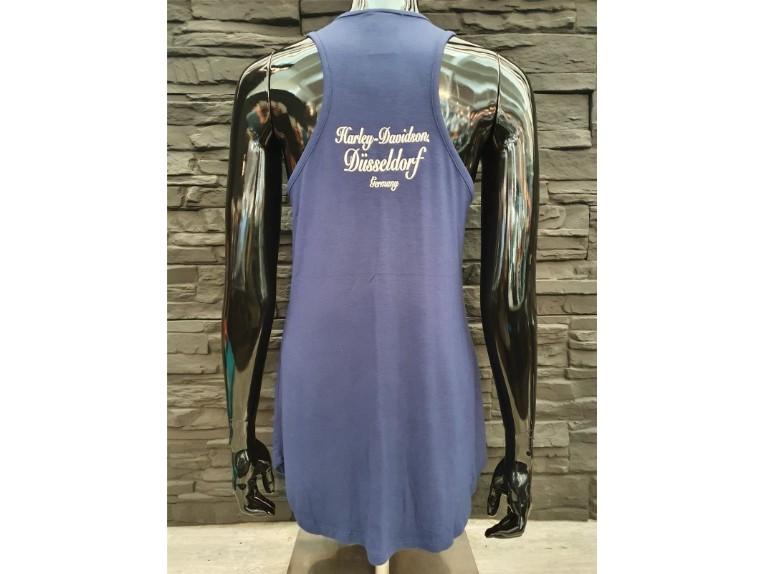 5AD2-HHEZ-2XL, Shop Shirt S/S M/W