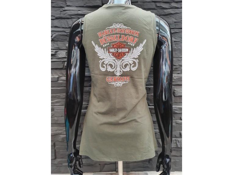 5AR5-HHJI-1W, Shop Shirt S/S M/W