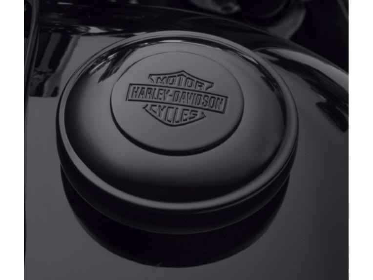 61100117A, Kit,Fül Fill,black,Locking
