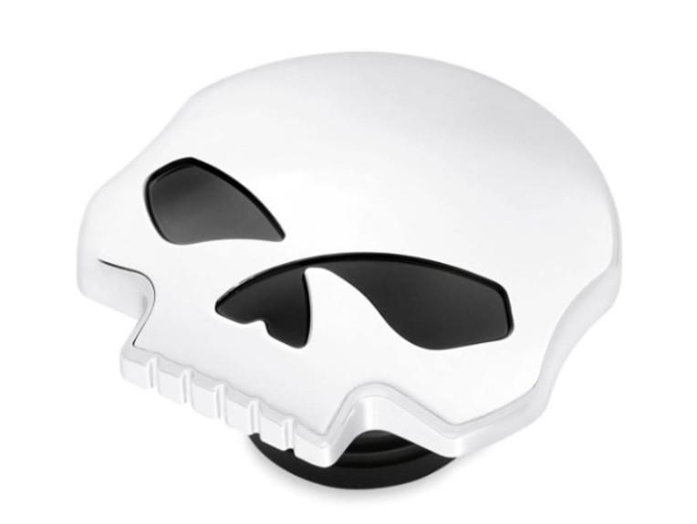61100125A, Kit,Fül Fill,Willie G Skull,C