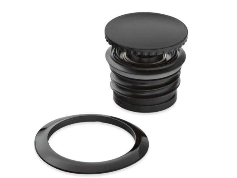 63140-10B, Kit,Fül Fill,Cap,Flush,4.5/2