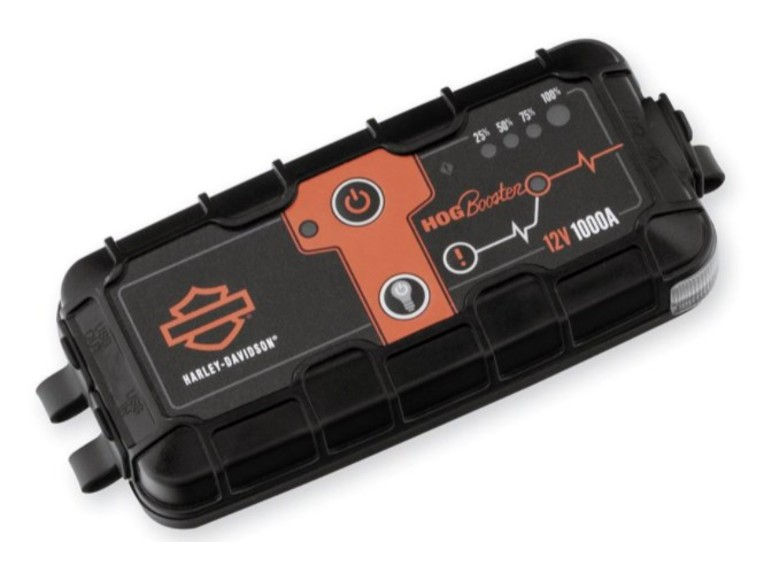 66000147, Kit,Bat,Booster Pack