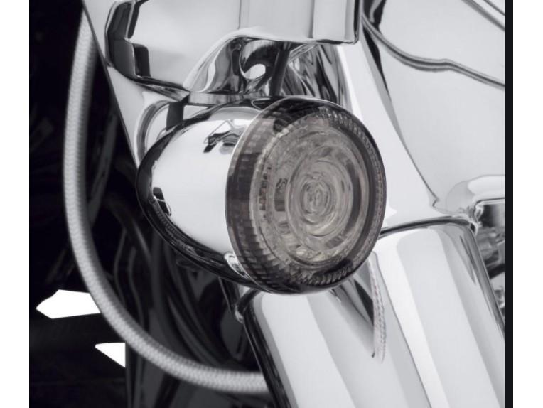 67800643, Lenses-LED Bullet Turnsignal I