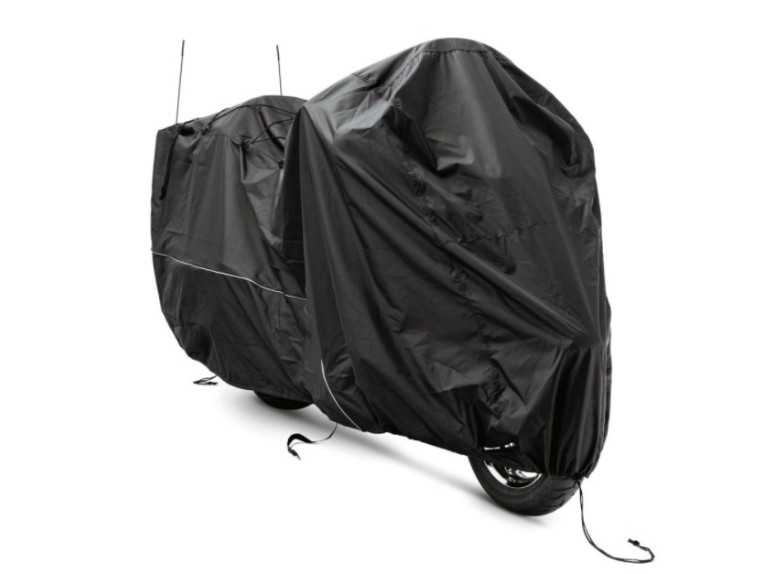 93100026, Indoor/Outdoor Cover, Large, B